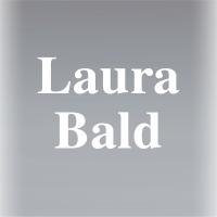 Laura Bald
