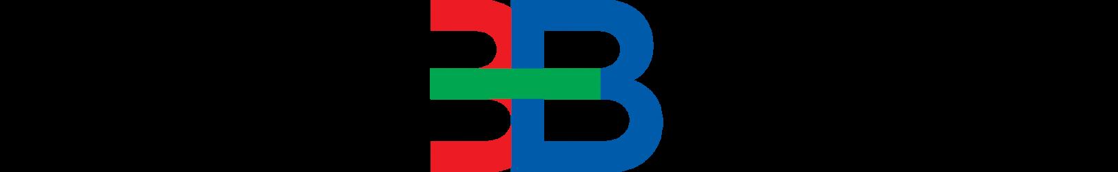 Bruckmeier Brandschutz